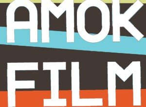 amokfilm vimeo picture