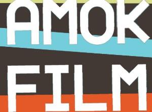 amokfilm vimeo picture