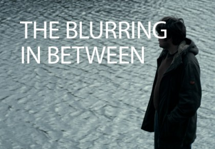 blurring final
