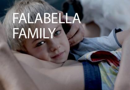falabella final