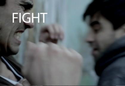 fight 02