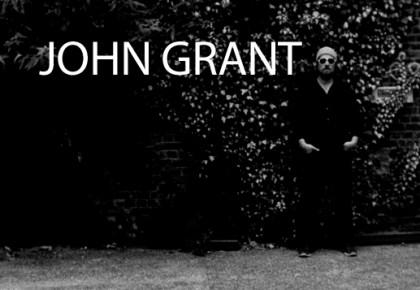 john grant final