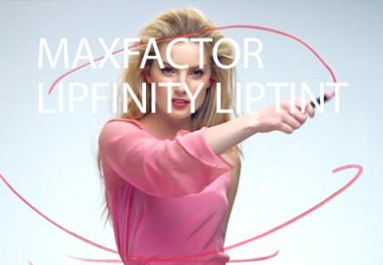 maxfactor final