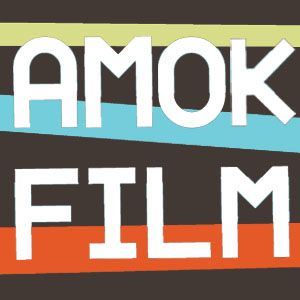 Amok Film