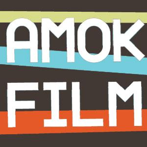 Amok Film
