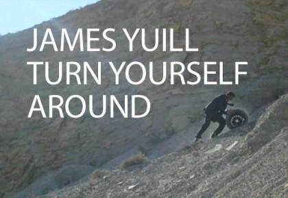 turn yourself final